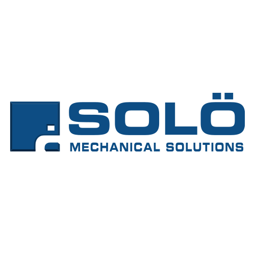 Solö Mechanical Solutions