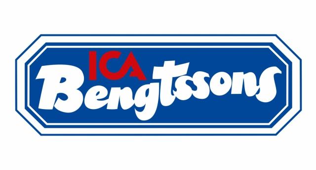ICA Supermarket Bengtssons