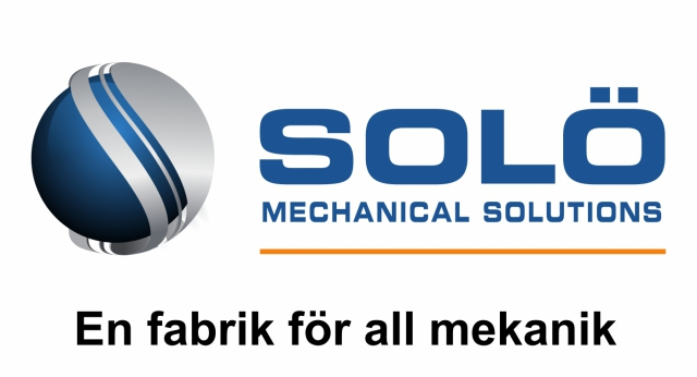 Solö Mechanical