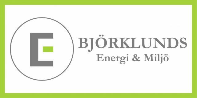 Björklunds Energi och Miljö