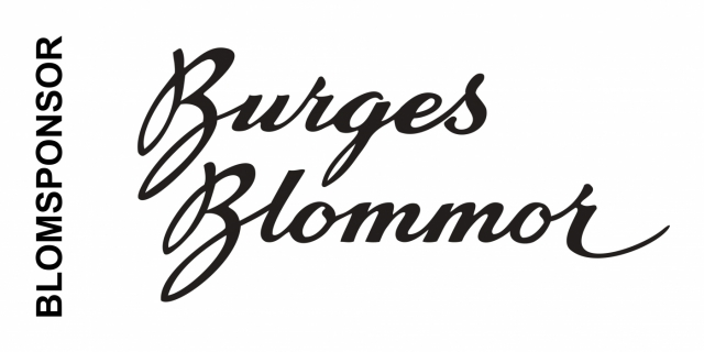 Burges Blommor