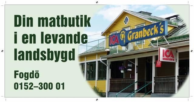 GranbecksSkylt