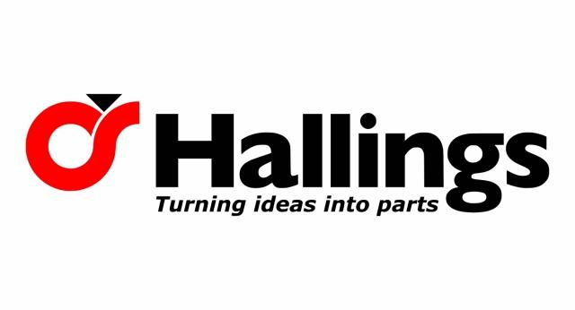 Hallings