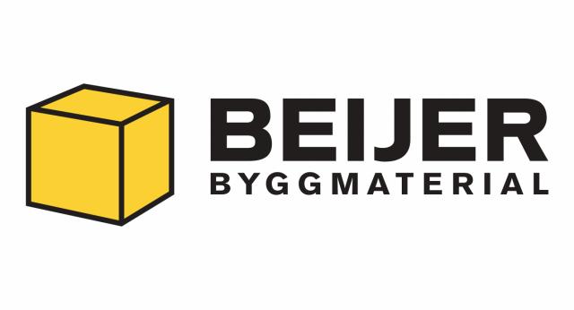 Beijer Bygg