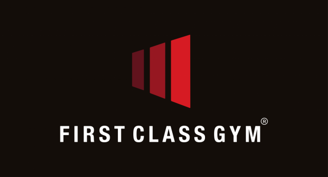 FirstClassGym