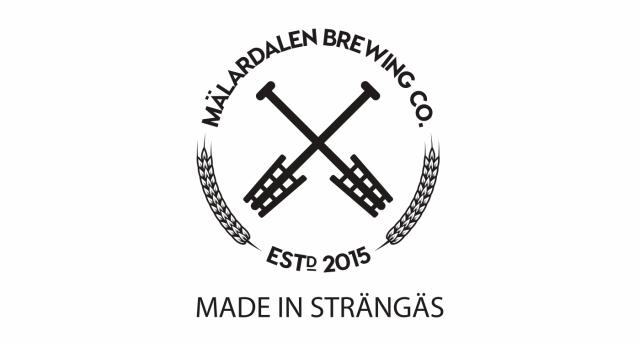 Mälardalen Brewing Company