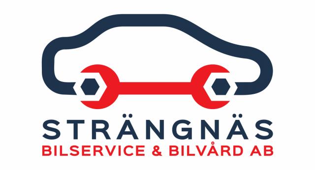 Strängnäs Bilservice och Bilvård
